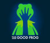 The-good-frog-teefury