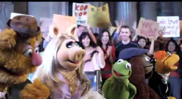 File:Who-Are-The-Muppets (19).png