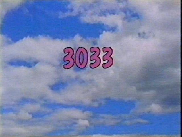 File:3033.jpg
