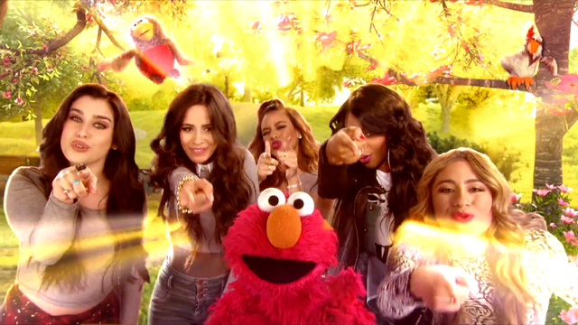 File:5thHarmony-Music.png