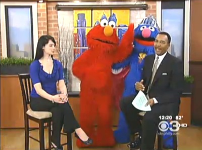 File:CBSPhilly122010SSL.jpg