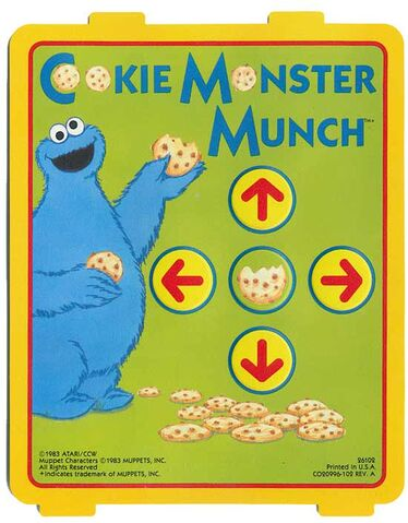 File:Cookiemonstermunchkeypad.jpg