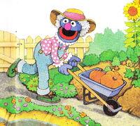 Grovers-grandma2