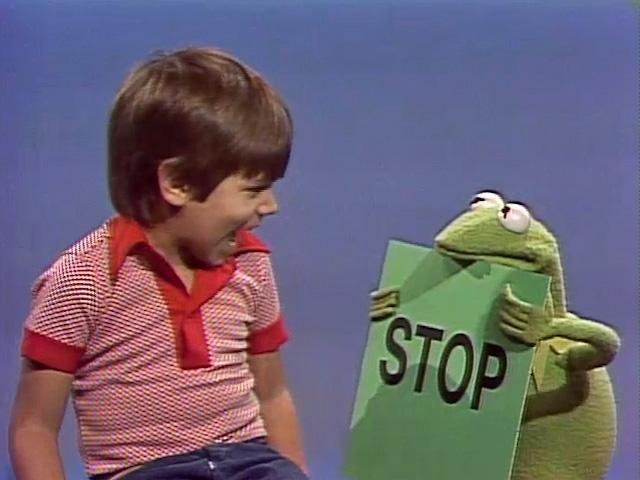 File:KermitAlphonso.STOP.jpg