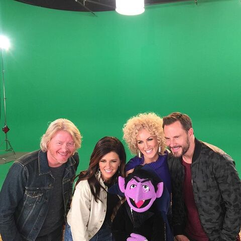 File:LittleBigTown - Count.jpg