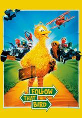 File:Netflix-followthatbird.PNG