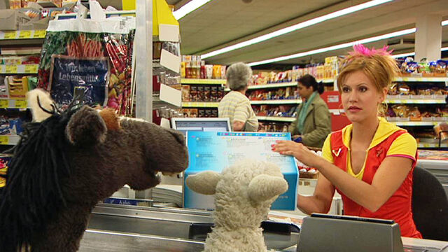 File:Pferdwollesupermarkt101 v-original.jpg