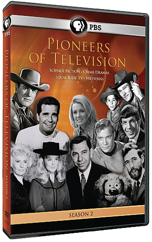 File:Pioneers-of-Television-S2-DVD.png