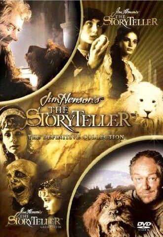 File:Storytellerdefinitive.jpg
