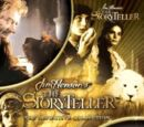 The StoryTeller: The Definitive Collection