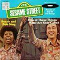 Thumbnail for version as of 01:25, September 2, 2006