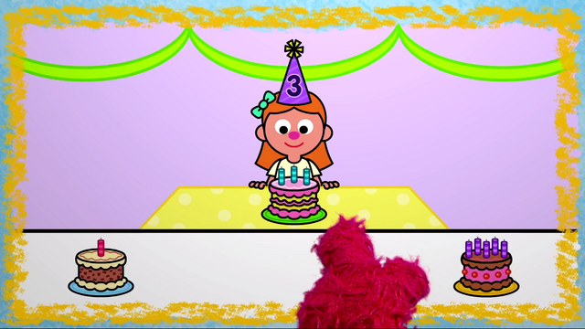 File:EWBirthdays-Game.png