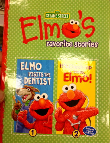 File:Elmos favorites 2.jpg
