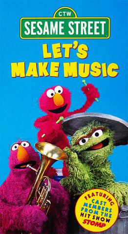 File:LetsMakeMusicVHS.jpg