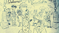 Thumbnail for version as of 05:33, March 9, 2014