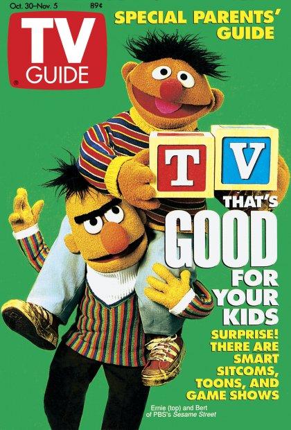 File:TVGUIDE Oct 30 1993.jpg