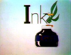 Toon.Inkbird