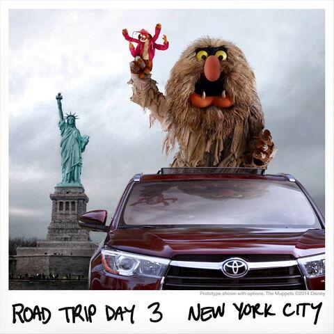 File:Toyota road trip day 3.jpg