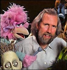 File:Unkown muppet bird jhh.jpg