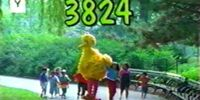 Episode 3824
