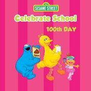CelebrateSchool100thDay