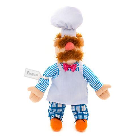 File:DisneyStoreUKplush Chef 03.jpg