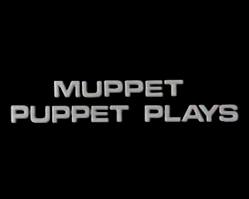 File:Episode-Muppet Puppet Plays.jpg