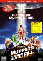 German-Muppets-Aus-Dem-All-DVD