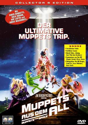 File:German-Muppets-Aus-Dem-All-DVD.jpg