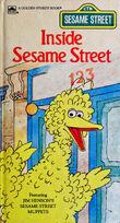 Inside Sesame Street