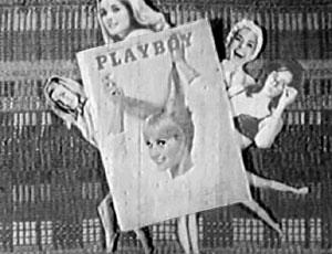 File:Playboy.jpg
