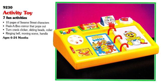 File:Tyco 1994 activity toy.jpg