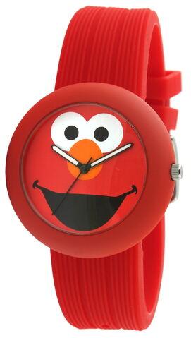 File:Viva time rubber strap watch elmo.jpg