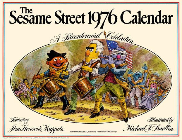File:1976 sesame calendar 00 front cover.jpg