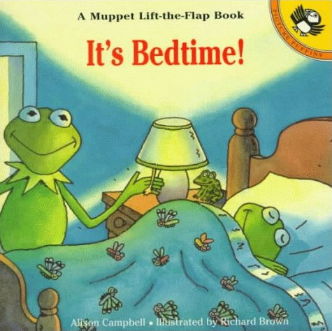 File:Book-itsbedtime.jpg