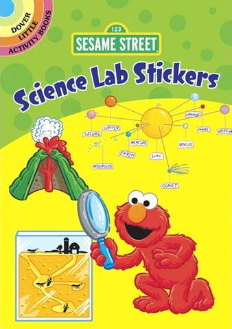 File:Dover 2012 science lab stickers.jpg