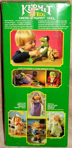 File:Fisher-price dress-up muppet doll kermit 3.jpg