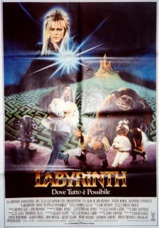 File:Labyrinthitaly.jpg