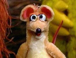 Mouse.mazzarino