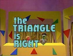 TriangleRight
