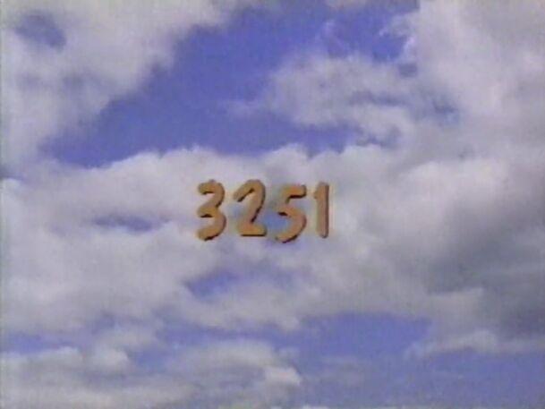 File:3251.jpg