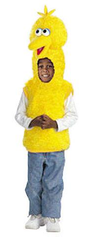 File:Big big child costume.jpg