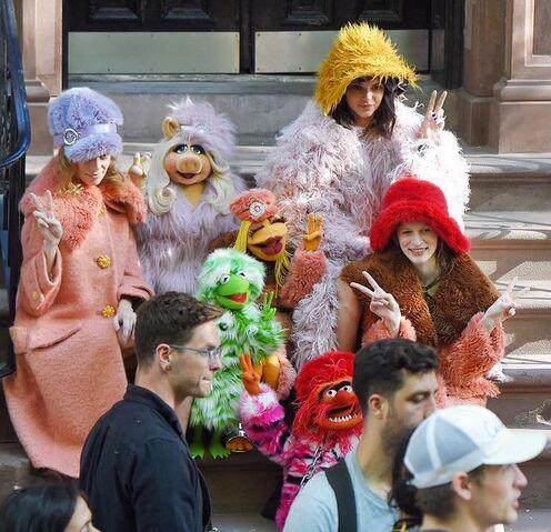 File:Kendall-jenner-muppets.jpg