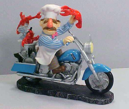 File:SwedishChefMotorcycle.jpg