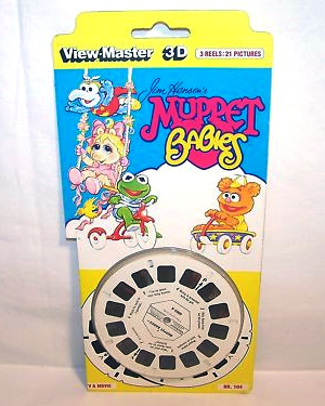 File:View-Master-MuppetBabies-3Discs-Nr.4065E.jpg