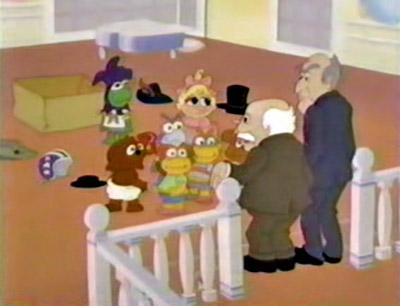 File:807 Hats, Hats, Hats.jpg