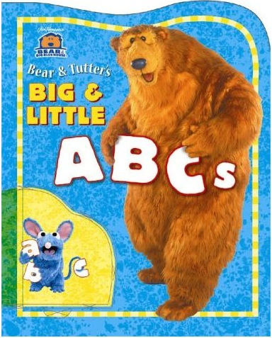 File:Book.Bear and Tutter's Big & Little ABC's.jpg