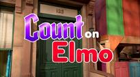 CountOnElmo-Title