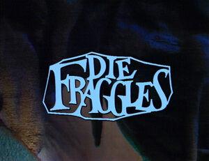 DieFragglesClosing