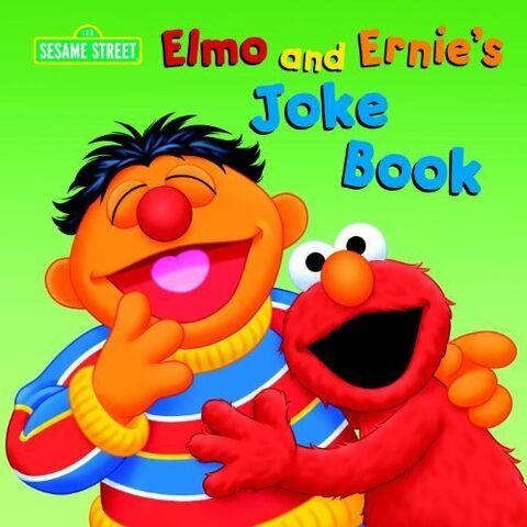 File:Elmo and ernie's joke book.jpg